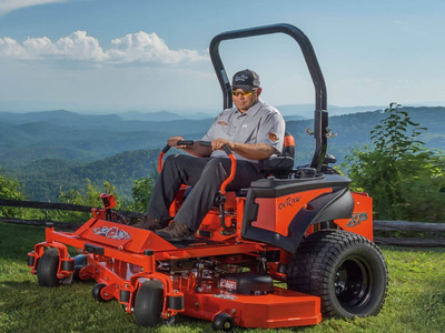 Bad Boy Mowers For Sale Paragould Ar Lawn Mower Dealer